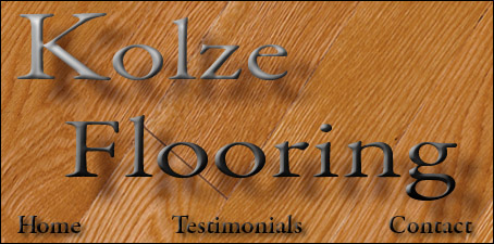 Hardwood flooring installation and restoration Barrington